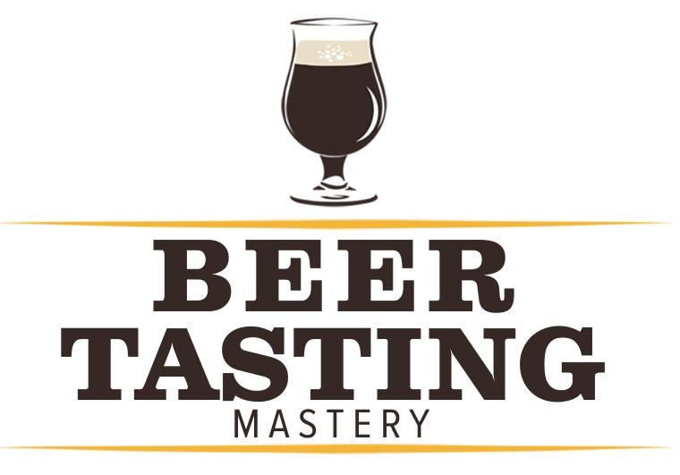 Beer Tasting Mastery