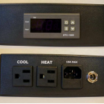The Ultimate Guide to Fermentation Temperature Controllers