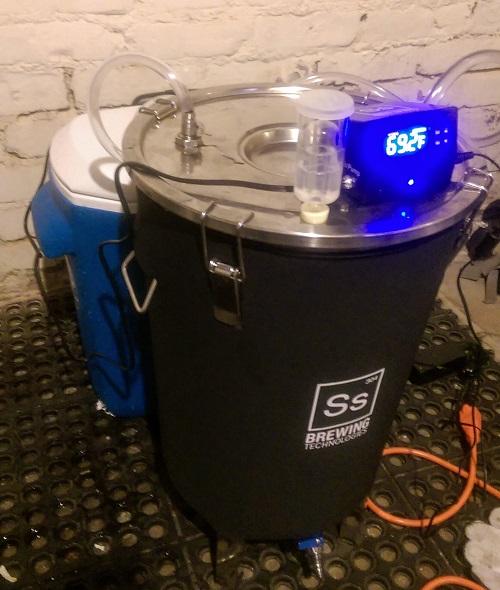 brew-bucket