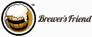 Brewers Friend
