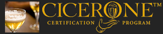 Cicerone Program Logo