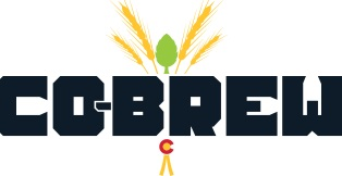 cobrew-logo