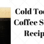 Brew It: Extra-Chocolatey Coffee Stout