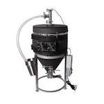 Fermentation Chamber Options Homebrew Academy