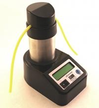 dDrometer Digital Hydrometer