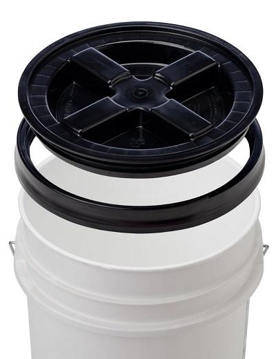 gamma-lid