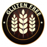 What Every Homebrewer Should Know Before Attempting a Gluten-Free Recipe