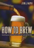 How to Brew Homebrew Book