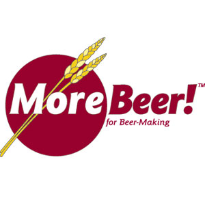 MoreBeer.com