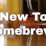 What To Do When You're New To Homebrew