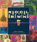Radical Brewing Homebrew Book