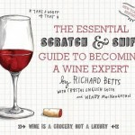 The Wine Book Every Beer Drinker Should Read (or…Sniff)