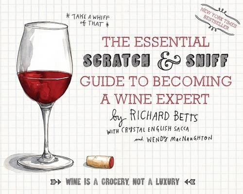 scratch-and-sniff-wine
