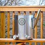 Review: Spike Brew Kettle V3
