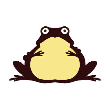 Brew Toad