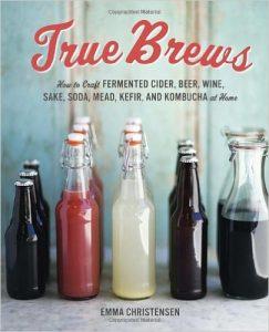 Buy True Brews on Amazon.com