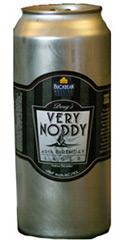 Very Noddy Lager