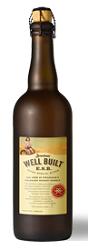 Breckenridge Well Built ESB bottle